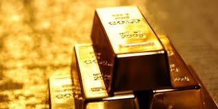 ενεχυροδανειστηριο αγορά χρυσού