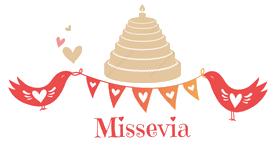 missevia.gr
