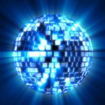 Disco party για να θυμηθούν οι παλιοί και να λατρέψουν οι νεότεροι