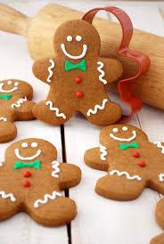 μπισκότα για παιδικο παρτυ φιγουρα ανθρωπακι