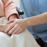 5 χρόνια νοσήματα που είναι συχνότερα στις γυναίκες