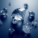 Swarovski κοσμήματα: 4 λόγοι που δεν πρέπει να λείπουν από καμία εμφάνιση