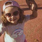 Γυαλιά ηλίου για παιδιά: όλα όσα πρέπει να γνωρίζετε για αυτό το απαραίτητο αξεσουάρ