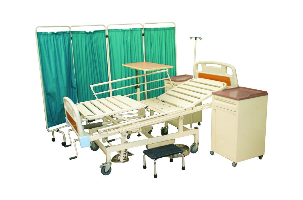 Medicahellas.gr - Ιατρικός Εξοπλισμός - Εξοπλισμός Ιατρείου