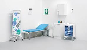 Medicahellas.gr - Ιατρικός Εξοπλισμός