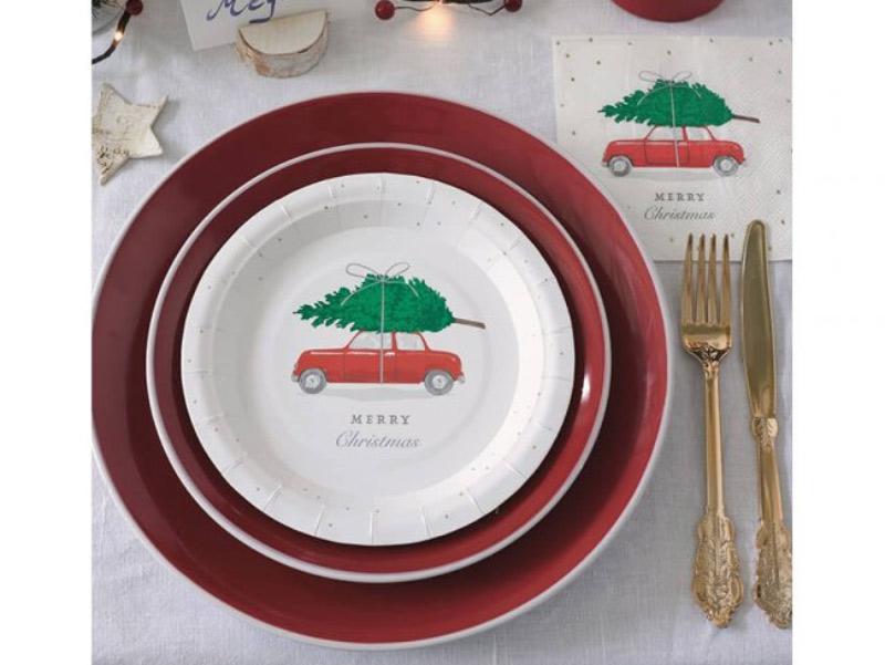 χριστουγεννιατικα--ειδη-vintage