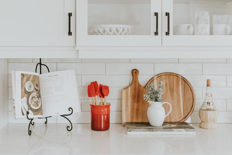 αξεσουάρ κουζίνας