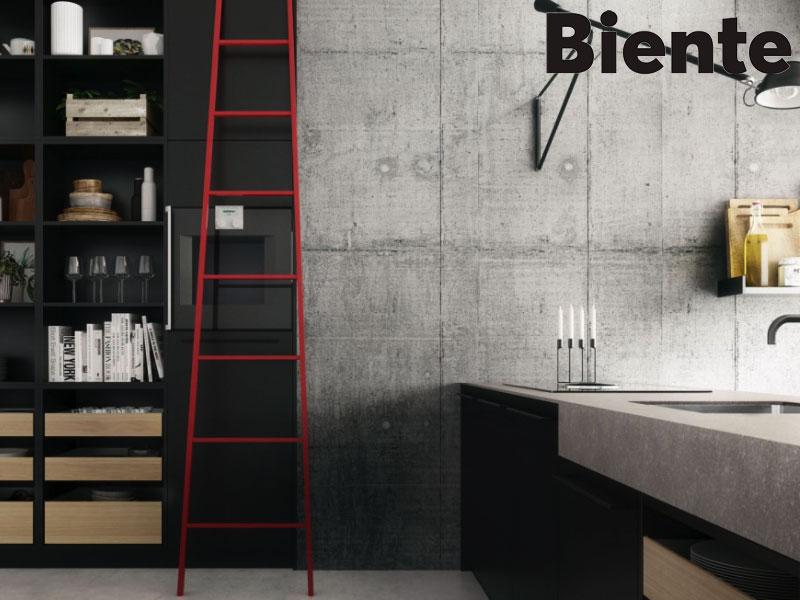 Industrial design επιπλα κουζινας