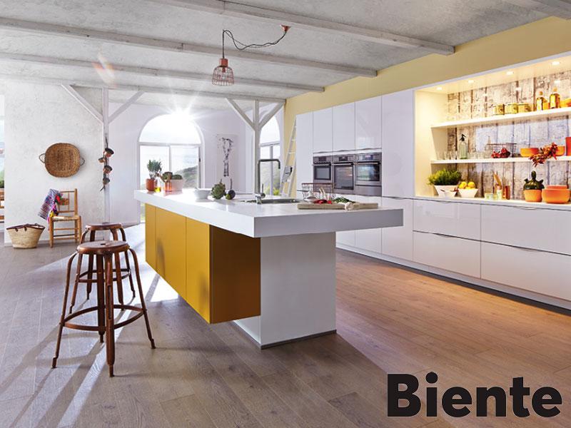 επιλογη χρωματων στα επιπλα κουζινας